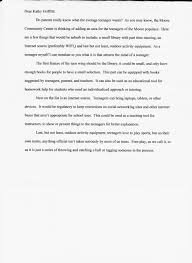 college personal essay samples njhs recommendation letter sample docoments ojazlink national honor society personal essay junior