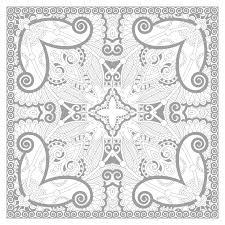 complex mandala coloring pages u2013 pilular u2013 coloring pages center