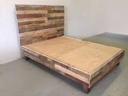 King Size Bedroom Set Tucson Bed Shipping Rates U0026 Services Uship