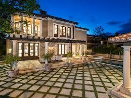 mediterranean home mediterranean home house luxury homes for sale in albuquerque nm home