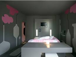 Modern Homes Decor by Alluring 30 Minimalist Hotel Decorating Design Inspiration Of