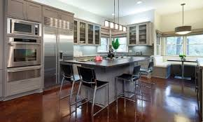 Kitchen Island Cabinet Plans Kitchen Kitchen Center Island Designs Awesome Kitchen Center