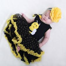 designer baby clothing beauty clothes