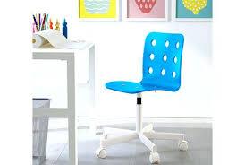 siege bureau ikea chaise de bureau junior chaise de bureau ikaca simple magasin