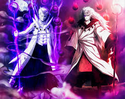 imagenes full hd naruto shippuden 131 4k ultra hd naruto wallpapers background images wallpaper abyss