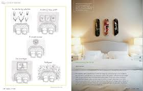 How To Arrange Pictures On A Wall by Top Tips For Arranging Pillows On Your Bed Functional And Decorative