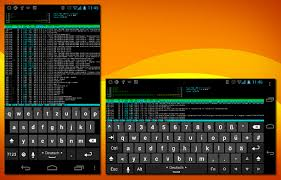 hacker for android top 5 best keyboards for android tabnews tech updates and tutorials