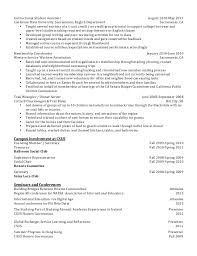 resume template sle student learning 1994 dbq essay popular application letter editor service uk comsec