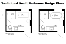 bathroom design plans bathroom top shower only closets free layout dimensions tub