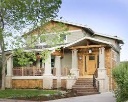 27 best house design images on pinterest house design craftsman