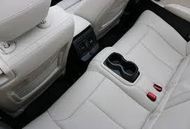 lexus convertible or bmw convertible 2017 bmw 230i convertible test drive review autonation drive