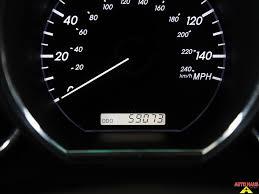 lexus rx 350 for sale in fl 2007 lexus rx 350 ft myers fl for sale in fort myers fl stock