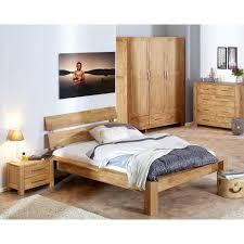 Kommode Im Schlafzimmer Dekorieren Kommode Herkules 2 4 Schubladen Eiche Geölt Dänisches