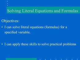 homework answers workbook page 2 ppt video online download