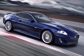 jaguar xj wallpaper 1500x938 jaguar xj wallpapers