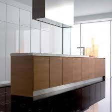 bathroom interior kitchen and bathroom design ideas using