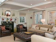 colonial living rooms center hall colonial living room ideas colonial dining rooms