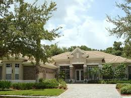 california style tampa real estate tampa fl homes for sale