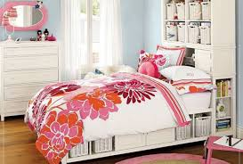 bedding set toddler superhero bedding blissfulness childrens bed