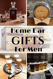 Home Bar by 71 Best Groomsmen Gifts Images On Pinterest Groomsman Gifts