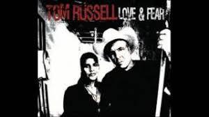 Tom Russell Navajo Rug Tom Russell Iris Dement Chords