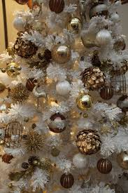 brown christmas tree large 25 best brown christmas decorations ideas on brown