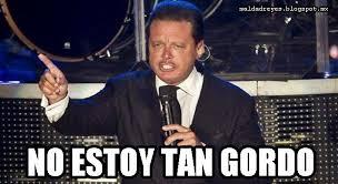 Memes Luis Miguel - la que buena atlanta luis miguel reaparece con rejuvenecido