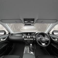 lexus blackburn used cars gs build u0026 price lexus of blackburn