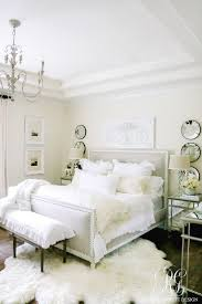 153 best home dreamy bedroom decor images on pinterest bedroom