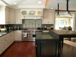 kitchen countertops wonderful kitchen wall colors with white