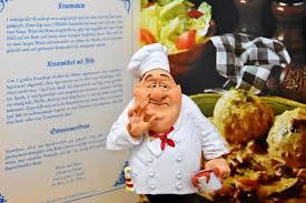 faire r馘uire en cuisine cuisson cuisine faire cuire photo gratuite sur pixabay