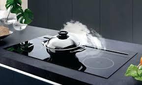 aspirateur pour hotte de cuisine aspirateur pour hotte de cuisine cyreid com