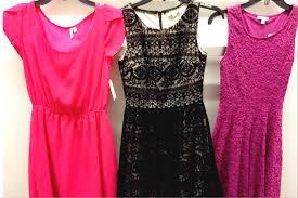 eeek we need a dress