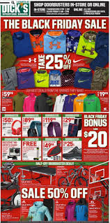 2k16 wwe xbox one target black friday price cyber monday archives coupons for your family