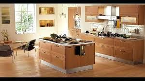 faire sa cuisine en ligne achat cuisine en ligne achat dune cuisine en ligne conseils et