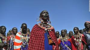 12 tribal traditions cnn
