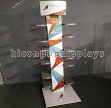 Shoe Display Racks Shoes Metal Display Racks And Stands Sided With 6 Layers