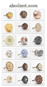 vintage kitchen cabinet handles captivating antique kitchen cabinet knobs vintage modern hardware