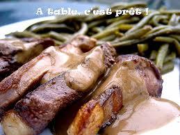 cuisiner le magret comment cuisiner le magret de canard unique superior ment cuisiner
