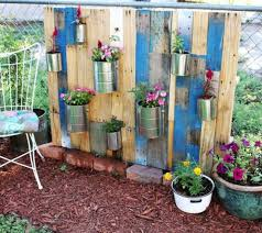 Vertical Garden Pot - 37 creative diy garden ideas ultimate home ideas
