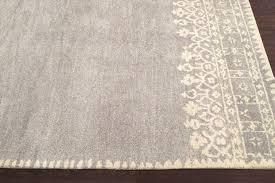 Cleaning Wool Area Rugs Wool Area Rugs Online Canada Wool Area Rug Cleaning Wool Area Rugs