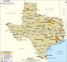 map of texa map of highway map the united states of map