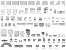 complete house plans new basic floor plans solution for complete building design furn