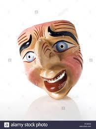 joe paterno halloween mask collab w charles krafft ahmadinejad tea pot 14 tall ceramic pin