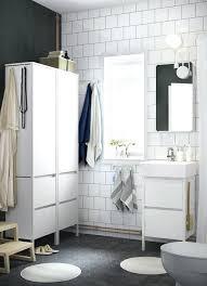 ikea bathrooms ideas small bathroom vanities ikea elabrazo info