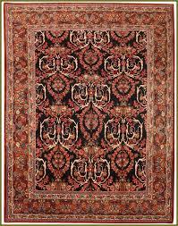 Oriental Rugs Los Angeles Antique Persian Rugs Los Angeles Home Design Ideas