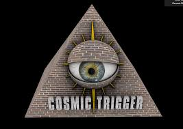 rawillumination net chatting with gary acord about cosmic trigger