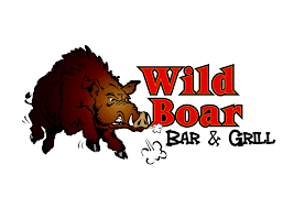 wild boar bar and grill happy hour and specials everyday