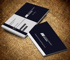 construction company business card design galleries for inspiration
