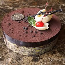 wedding cake kelapa gading cake cake picture of the harvest kelapa